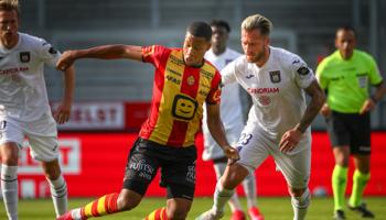 Anderlecht – KV Mechelen: komt Anderlecht opnieuw de top-4 binnen?
