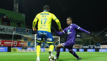 Waasland-Beveren – Anderlecht: een tweede overwinning op rij voor RSCA?