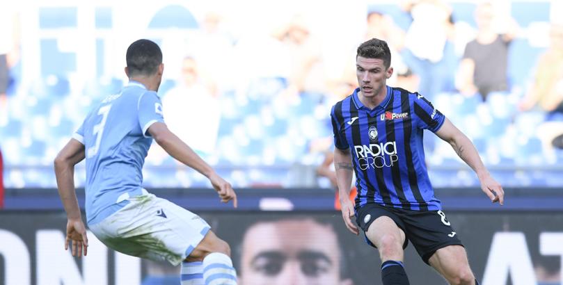 Odds Atalanta - Lazio Roma | Voorspellingen en weddenschappen | 24/06/2020  | bwin