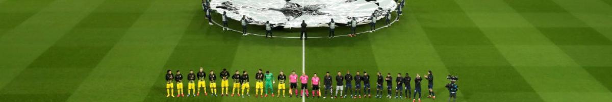 Football coronavirus news: Major leagues and comps shut down BENL