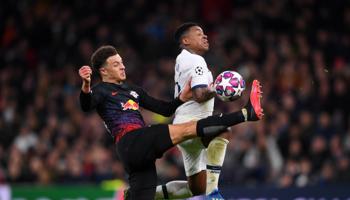 Leipzig – Tottenham: het wordt een moeilijke klus voor de Spurs