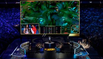 League of Legends: voorspellingen en weddenschappen