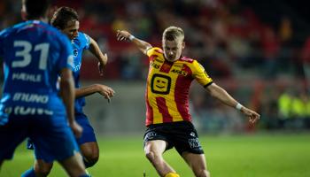 KRC Genk – Mechelen: beide teams kunnen de punten gebruiken