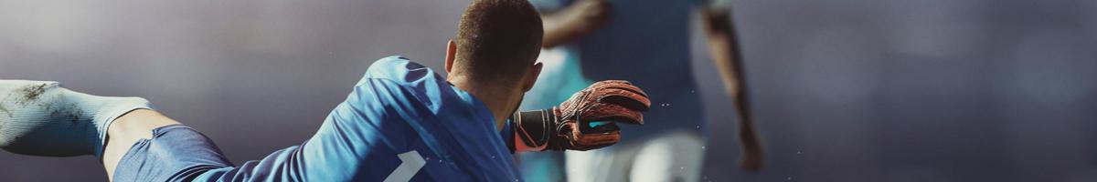 Dinamo Brest - Isloch Minsk: kampioen Brest is favoriet in eigen huis