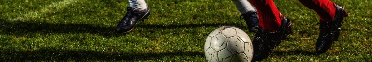 FC Vitebsk - Dinamo Brest: kampioen Brest is favoriet in het Vitebsky Central Sport Complex