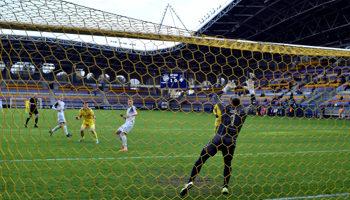 FC Gorodeïa - BATE Borisov : le BATE peut-il s'enfoncer davantage ?
