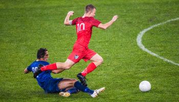 FC Sloutsk - Beshina Babrouïsk : le premier contre le dernier