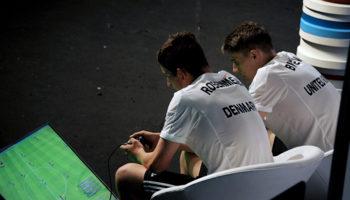 Le guide complet des compétitions de football en ligne