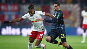 FC Köln – RB Leipzig: blijft Leipzig op 2 punen van Dortmund?