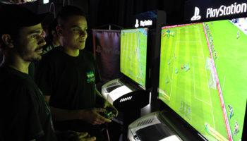 La Liga Pro : le guide pour miser sur le championnat de foot en ligne
