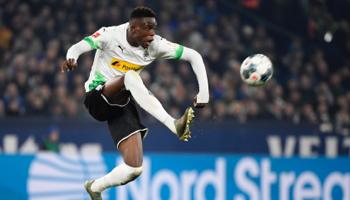 Welke Bundesliga-spelers verlaten mogelijk de competitie?