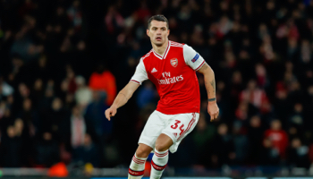 Brighton – Arsenal : les Gunners n'ont plus gagné depuis 2017 face aux Seagulls