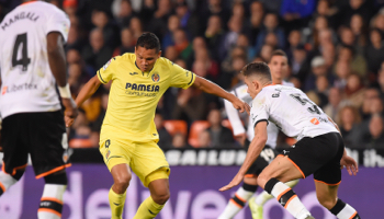 Villarreal – Valencia: de strijd om Europa League-voetbal