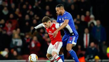 Sheffield United - Arsenal : qualification obligatoire pour les Gunners