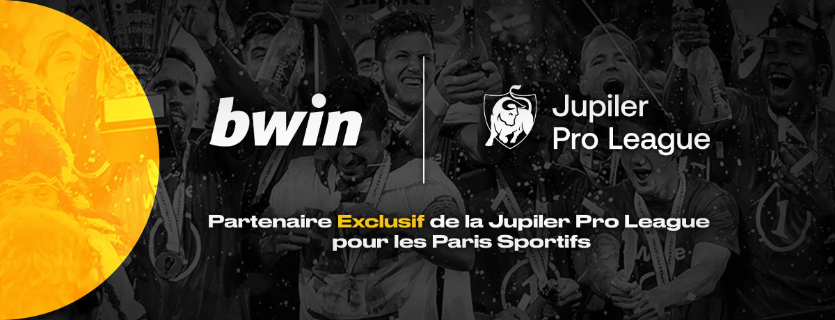 Belgium-Partnerships-bwin