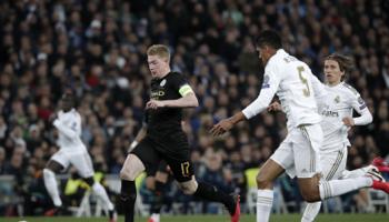 Man City – Newcastle: kan City wel winnen van Newcastle?