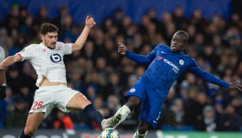 Sheffield United – Chelsea: kan Chelsea iets pakken op Bramall Lane?