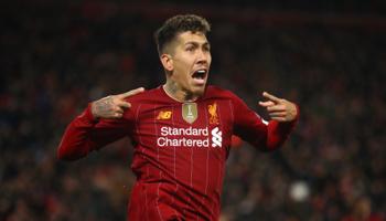 Arsenal – Liverpool: kan Arsenal zich thuis herpakken tegen de kampioen?
