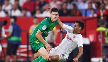 Real Sociedad - FC Séville : la Sociedad veut se qualifier en Europa League