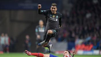 Newcastle – Liverpool: krijgen we opnieuw veel doelpunten te zien?