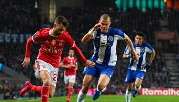 Porto – Benfica : O Clássico en finale de coupe