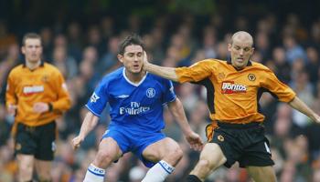Chelsea – Wolverhampton: Beide teams zijn niet in vorm