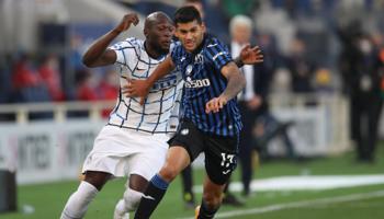 Inter Milaan – Atalanta: kan Inter verder uitlopen op de concurrentie?
