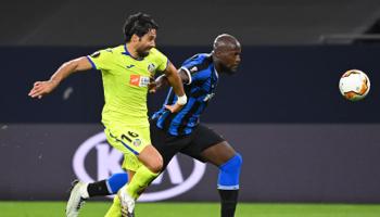 Inter Milaan – Bayer Leverkusen: Romelu Lukaku en ploegmaats zijn favoriet