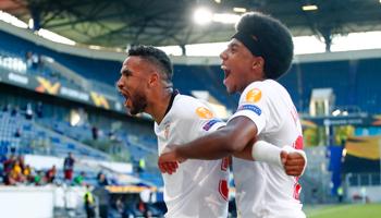 Wolverhampton – Sevilla: de Spanjaarden willen naar de halve finale