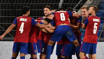 Sjachtar Donetsk – FC Basel: kan FC Basel opnieuw voor de stunt zorgen?