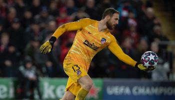 Leipzig – Atlético Madrid: welk team speelt de halve finale?