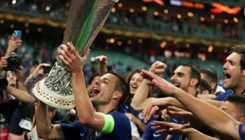 Wie wint de Europa League in 2020?