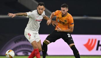 Sevilla – Manchester United: welk team speelt de finale?