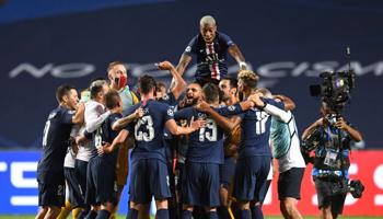 PSG – Bayern München: wint PSG eindelijk de Champions League?