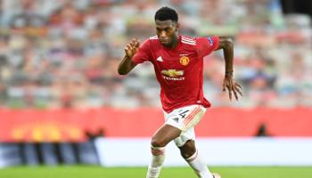 Manchester United – Kopenhagen: een makkelijke overwinning voor United?