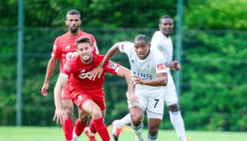 OH Leuven – Standard Luik: de Rouches kunnen eerste worden