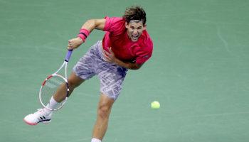 Vainqueur US Open : qui remportera les catégories Dames et Messieurs ?