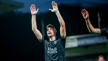 Oostende – OH Leuven: beide teams zijn in vorm