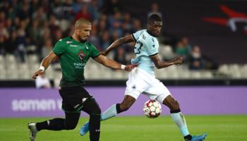 Cercle Brugge – Club Brugge: kan Club verder uitlopen op de concurrentie?