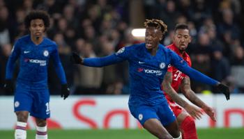 Manchester United – Chelsea : un choc indécis
