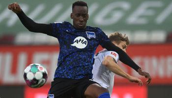 Augsburg vs. Hertha Berlijn, Bundesliga, voetbalvoorspellingen