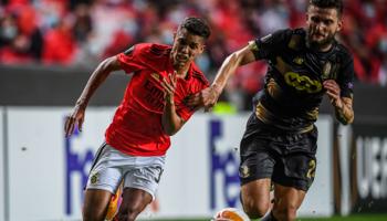 Lech Poznan – Standard Luik: beide teams hebben nog steeds 0 punten