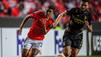 Lech Poznan – Standard de Liège : les Rouches vont-ils prendre leurs premiers points ?