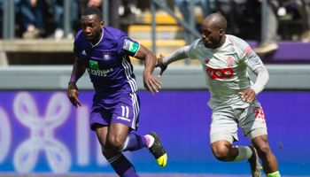Standard – Anderlecht: beide teams kunnen een overwinning gebruiken