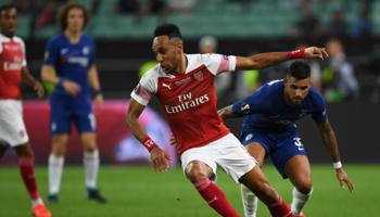 Arsenal – Chelsea : les Blues vont-ils s'imposer face à des Gunners à la peine ?