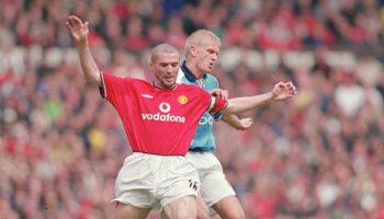 Manchester City - Manchester United : un derby mancunien bouillant