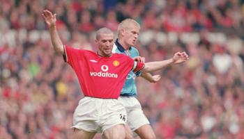 Manchester City – Manchester United : un derby mancunien bouillant