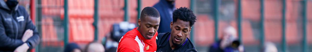 Standard - Anderlecht: kan RSCA bevestigen na de wedstrijd tegen Mechelen?