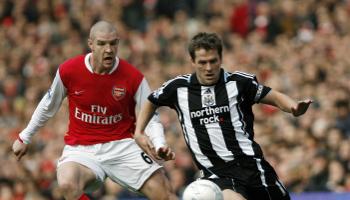 Arsenal – Newcastle : les Gunners vont-ils retrouver la victoire ?