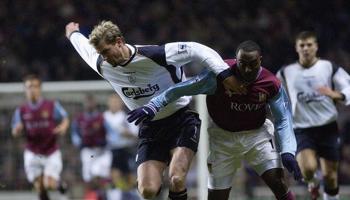 Aston Villa – Liverpool: les Reds sont favoris en déplacement